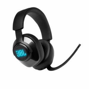 JBL-400-headset