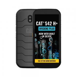 CAT S42 H+