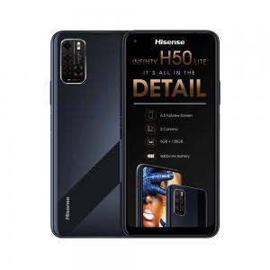 Hisense Infinity H50 Lite Image