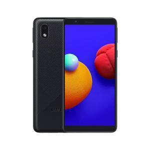 Samsung Galaxy A3 Core in Black