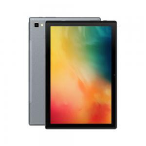 Blackview 8 Tablet in grey