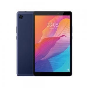 Huawei Mediapad T8 in blue
