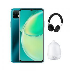 Huawei Nova Y60 value bundle