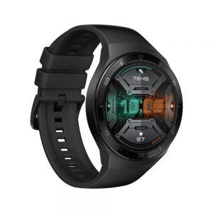 Huawei Watch GT2e in black