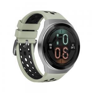 Huawei Watch GT2E in Green