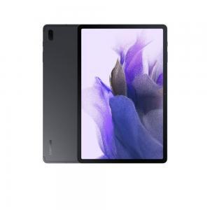 Samsung Galaxy Tab S7 FE 5G in Black