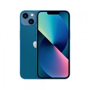 Apple iPhone 13 - blue