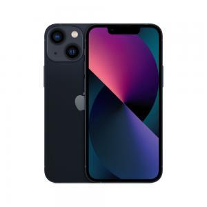 Apple iPhone 13 - Midnight