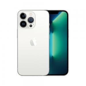 Apple iPhone 13 Pro - Silver