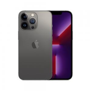 Apple iPhone 13 Pro Max in Graphite