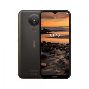 Nokia 1.4 in grey
