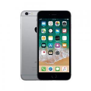 Apple iPhone 6s in grey